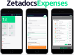 Expense management for better business, designed by people like you