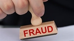Preventing fraudulent expense claims