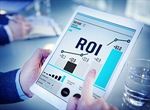Calculate ROI of Microsoft Dynamics NAV expense management software