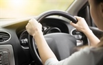 How best to handle UK motoring expenses