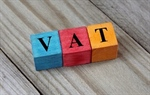 VAT (It doesn't have to be taxing) - Part 1
