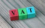 VAT (It doesn't have to be taxing) - Part 2