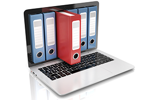 Directions North America verdict on document management systems