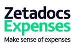 A simple guide to implementing Zetadocs Expenses