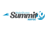 NAVUG Summit 2017 highlights