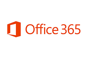Simpler Office 365 identity with Zetadocs for NAV version 10