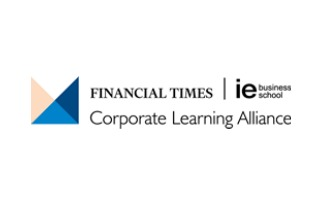 Financial Times | IE Business School Corporate Learning Alliance case study