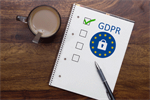 How does GDPR affect finance teams?