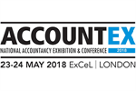 Accountex 2018: What you missed