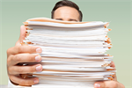 4 questions to ask yourself about your paper processes