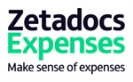 What's new in Zetadocs Expenses September 2018 update