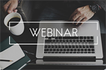 The advantages of webinars to prospective customers