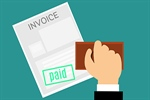 How to reduce debtor days