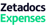 What's new in Zetadocs Expenses January 2020 update