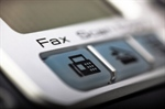 Are you considering switching to a hosted fax service?