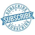 The subscription economy and the rise of supplier / customer partnerships