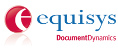 equisys. Document Dynamics