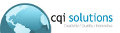 CQI Solutions
