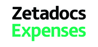 Mobile expenses icon