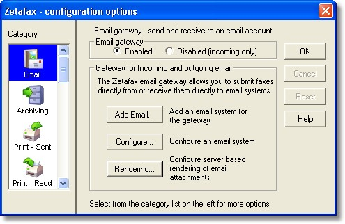 how to find lotus notes 9 server name